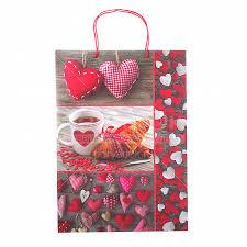 Купить <b>Пакет подарочный</b>, <b>33х45 см</b> по низким ценам с ...