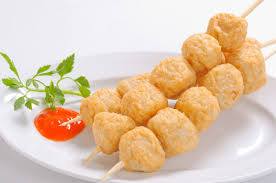 Tổng hợp những địa điểm ăn ngon - bổ - rẻ ở Sài Gòn (cập nhật sau mỗi trãi nghiệm) 2