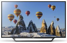 Телевизоры и видеотехника купить в интернет-магазине OZON.ru