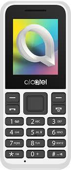 <b>Кнопочные телефоны ALCATEL</b> – купить кнопочный мобильный ...
