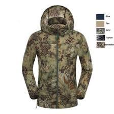 S <b>Tactical</b> Clothing | <b>Tactical</b> Gear - DHgate.com