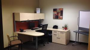 rent office space. greenwood village co office space for rent