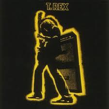 <b>T</b>. <b>Rex</b>: <b>Electric</b> Warrior Album Review   Pitchfork
