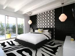Modern Lights For Bedroom Hanging Lights For Bedrooms Hgtv