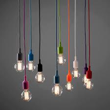 inspiration pendant on pendant light cable small pendant decoration ideas cable pendant lighting