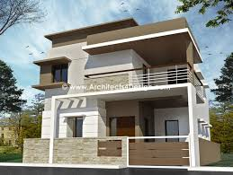 x house plans sq ft House plans or x duplex house     x house plans sample  ×