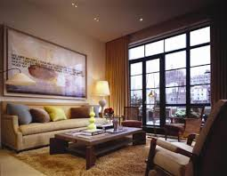 chic large wall decorations living room: httppoonpocomwp contentuploadslarge wall decorating ideas for living room