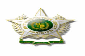 Image result for Pakistan Anti-Narcotics Force (ANF) LOGO