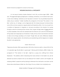 compare and contrast sample essay college  essay example compare and contrast essay examples college  resume