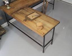 reclaimed wood office furniture reclaimed wood office furniture build office desk woodworking