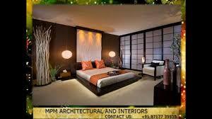 best interior design master bedroom youtube bedroom design ideas cool interior