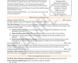 s administration manager resume aaaaeroincus prepossessing administrative manager resume example imagerackus surprising resume sample senior s executive resume careerresumes
