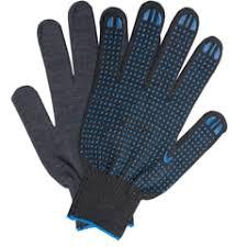 <b>Перчатки</b> и рукавицы хлопчатобумажные – купить по недорогой ...