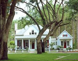 images about house plans  on Pinterest   House plans       images about house plans  on Pinterest   House plans  Southern living house plans and Square feet
