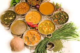Image result for veg curries