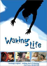 Waking Life [Sub Multi]