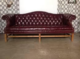 sofa rustic style high back leather sofa pastel furniture brand wonderful high back leather sofa beautiful high modern furniture brands full