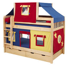 delectable furniture for boy bedroom decoration using various boy bunk bed ideas amusing picture of bedroom kids designs bunk