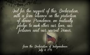 USA Independence Day 4th of July Wishes, Quotes, Messages ...