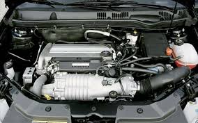 chevrolet cobalt auto images and specification chevrolet cobalt 2 2 2005 photo 2