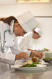 food service healthy gallatin 200391218 001 food service