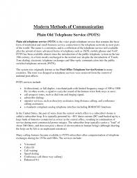 cover letter effect essay examples cause effect essay examples    cover letter cause and effect essay ideas cause for a xeffect essay examples medium size