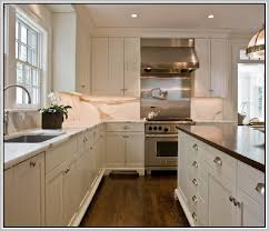 brushed nickel kitchen cabinet knobs brushed nickel cabinet pulls brushed nickel cabinet pulls brushed nickel cabinet pulls