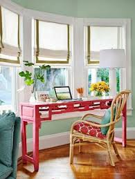 browse hundreds of decorating photos and discover fresh ideas for your home from kitchens to bedrooms living rooms to bathrooms youll find inspiration bright basement work space decorating