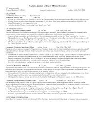 cover sheet for security guard job resume templates cover sheet for security guard job security guard interview questions security guard jobs cyber security resume