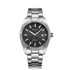 <b>Men's</b> Watches | Browse Watches for <b>Men</b> | H.Samuel