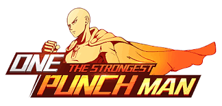 <b>One Punch Man</b> Officially Authorized Mobile Game