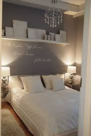 Camera da letto <b>ikea</b>