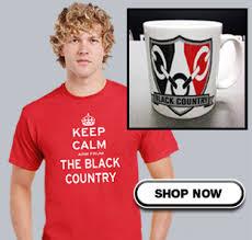 <b>Black</b> Country T Shirts: Custom T Shirt <b>Printing</b> & Embroidery