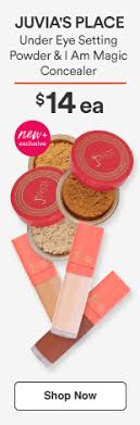Online Only <b>Swimmables Water</b> Resistant Blush | Ulta Beauty