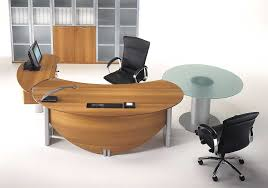 amazing designer home office furniture with different office desk designs for your work place amazing designer desks home