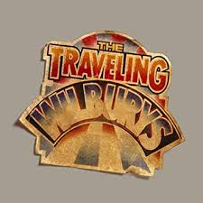 <b>TRAVELING WILBURYS</b> - The <b>Traveling Wilburys</b> Collection ...