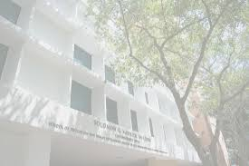 school of education human development the official website of give to the school of education and human development