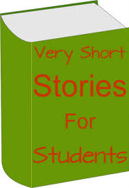 very short stories for high school amp middle school  letterpile