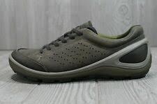 Мужская спортивная обувь <b>ECCO</b> купить на eBay США с ...