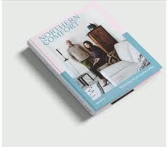 The <b>Nordic</b> Art of <b>Creative Living</b> Northern Comfort Books Furniture ...