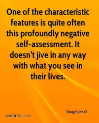 Self assessment Quotes - Page 1 | QuoteHD