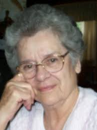 LANCASTER: Jeanne Louise Fenner Helm passed away peacefully on Saturday, July 27th, with family by her side. She was born May 18th, 1920 in Oceanside Long ... - MNJ033028-1_20130728