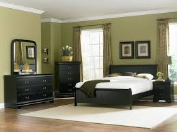 decorating with black bedroom furniture cool black bedroom furniture appropriate with various bedroom ideas gr