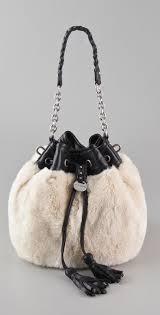 <b>Juicy</b> Couture Large Leather <b>Bag</b> #<b>bag</b> #Couture #<b>Juicy</b> #Large ...
