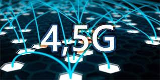 4.5G'yi Destekleyen Telefonlar (Tam Liste) - Cepkolik.com