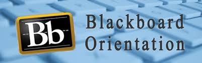 Image result for online orientation