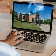 Tarrant County <b>College</b>: Home Page