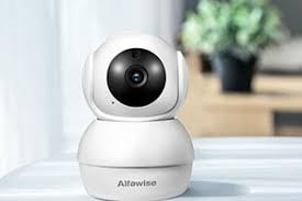 <b>Alfawise N816 Smart Home</b> Security 1080P WiFi IP Camera FAQ ...