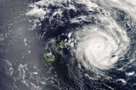 """Képtalálat a következőre: """"cyclone ian"""""""