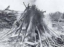 「1909, tokyo city gave 2000 cherry trees to washington DC」の画像検索結果